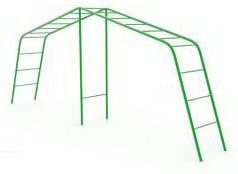 спортивный комплекс СК-017