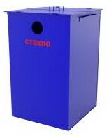 контейнер для мусора OM-019