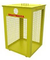контейнер OM-021